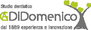 Dentista Cava de' Tirreni | Di Domenico Odontoiatria